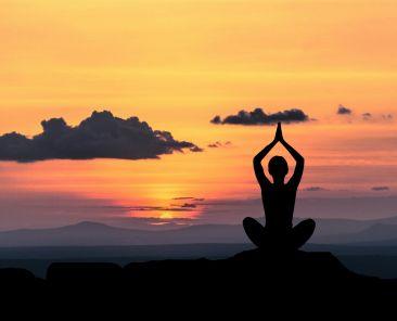 meditation-3338691