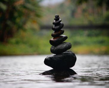 balance-blur-calm-312839